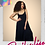 Thumbnail: Maxi Lace Dress