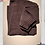 Thumbnail: Dark Chocolate Cardigan
