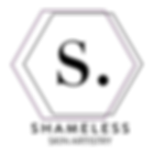 Edited_Logo-Hex-Purple.png