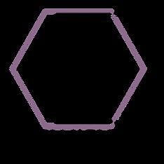 Edited_Logo-Hex-Purple.png