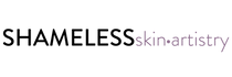 Edited_Logo_Rectangle_Purple-.png