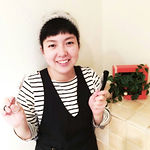 img_staff_tokoro.jpg