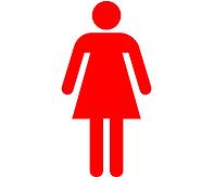 restroom-304989_960_720.png