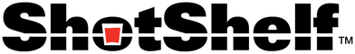 ShotShelf Logo PNG _ 11-20-17.png