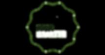 kickstarter-badge-funded-edited-white.pn