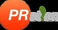 PRatian-Logo_edited.png