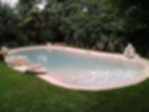 Trasformazione piscina (2).jpg