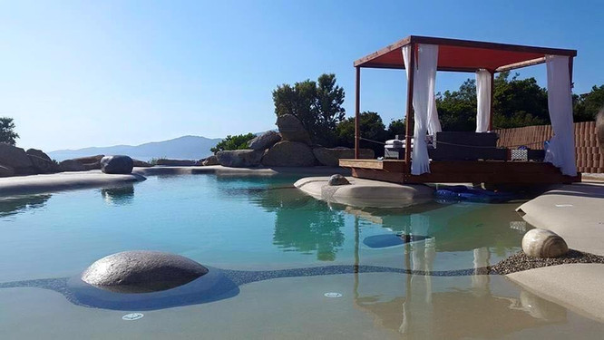 realizzazione-piscine-como