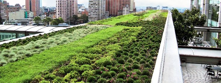 Giardini-pensili-Tetti-verdi-lombard
