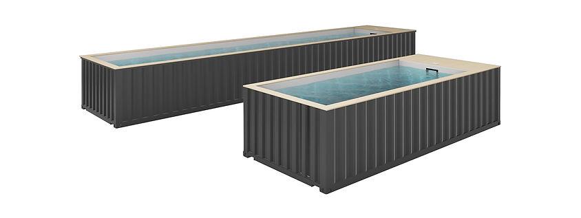 piscine-container.jpg