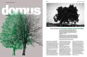 architettura_degli_alberi
