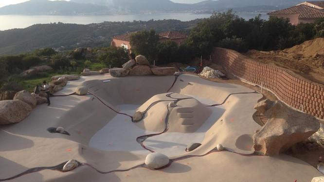 piscine-rocks-design-a-como