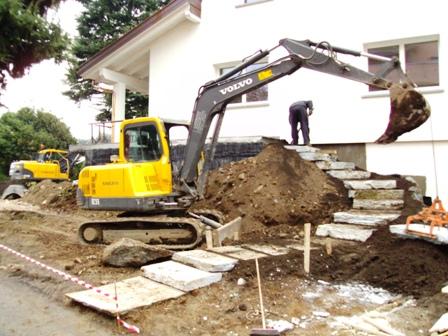 realizzazione-scala-in-pietra