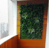 Giardini_verticali_artificiali   (45).pn
