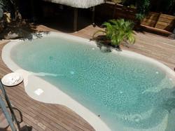 piscine-di-prestigio