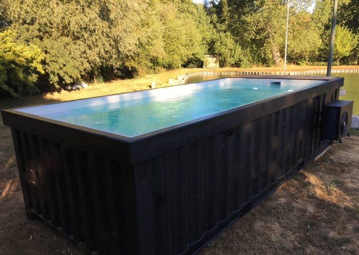 447343880_2-zwembad-container.jpg