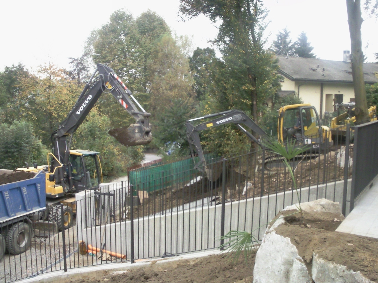 Parco macchine Rocks Gardens Design (54)