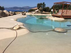 piscine-rocks-design-a-varese