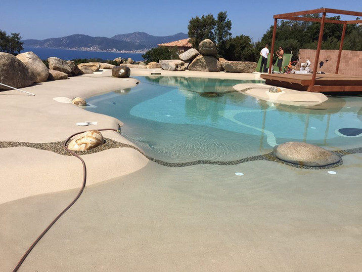 piscine-rocks-design-a-varese