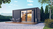 Container_small_house