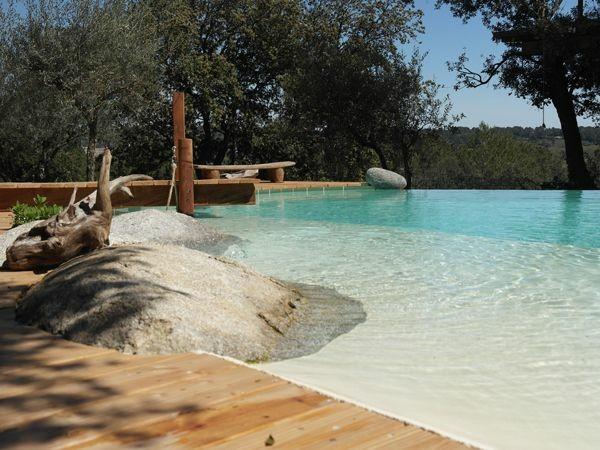 Giardini_rocciosi_Rocks_Gardens_Design (5)
