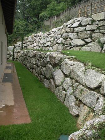 muri-in-pietra