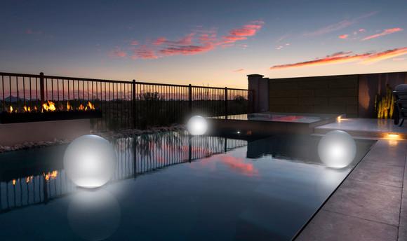 SFERE RENDER 3 piscina .jpg