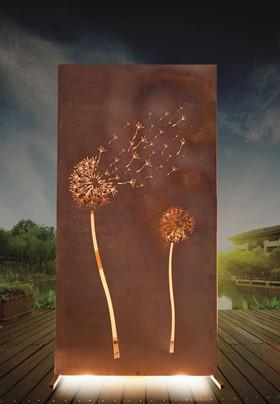 Corten-design-by-Rocks-Gardens-Design (2