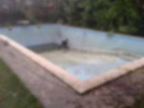 Trasformazione piscina (3).jpg