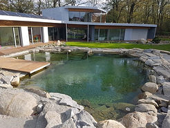 Piscine_Rocks_Design (43).jpg