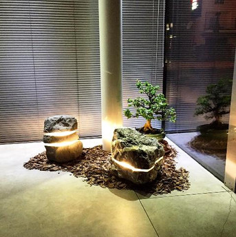 Arredo_giardino_Rocks_light