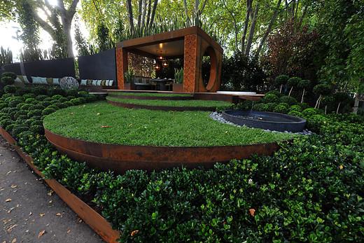 Corten-design-by-Rocks-Gardens-Design (5