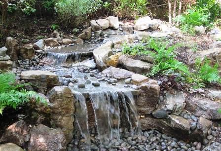 cascate-di-acqua