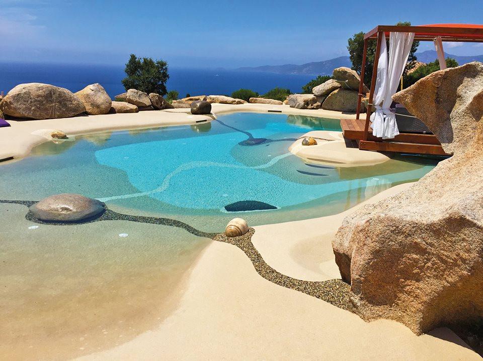 progettazione-piscine-a-como