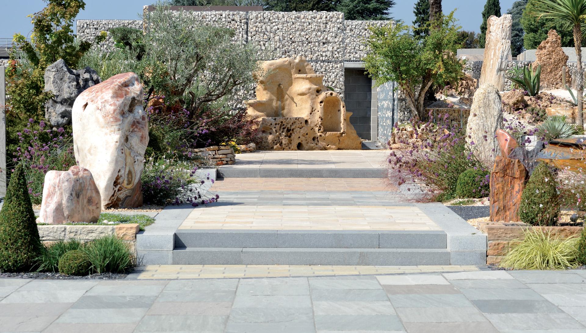 Rocks-Gardens-Design