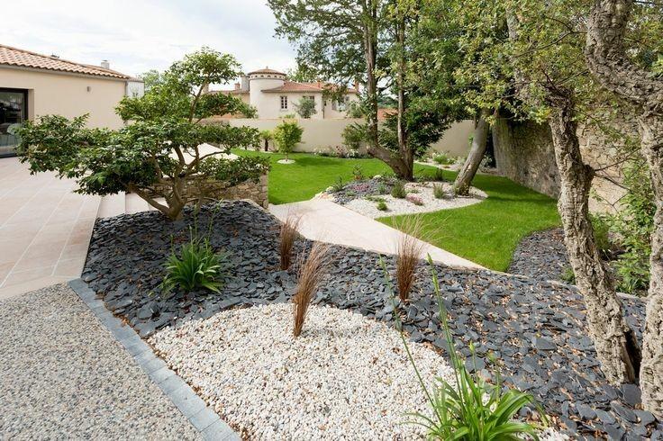 Giardini_rocciosi_Rocks_Gardens_Design (111)