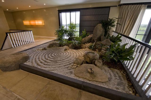 Giardini-rocciosi-per-interni (57)
