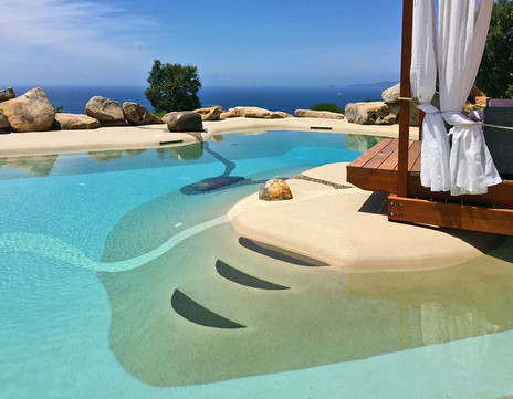piscine-esclusive-rocks-design
