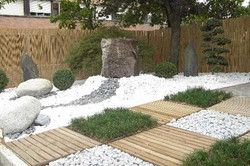 giardino_zen