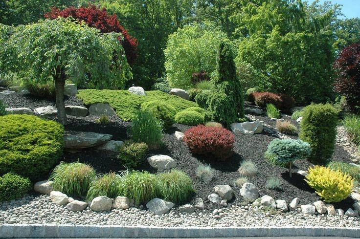 Giardini_rocciosi_Rocks_Gardens_Design (20)