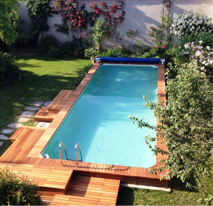 piscine_in_legno