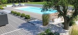 piscine_di_legno