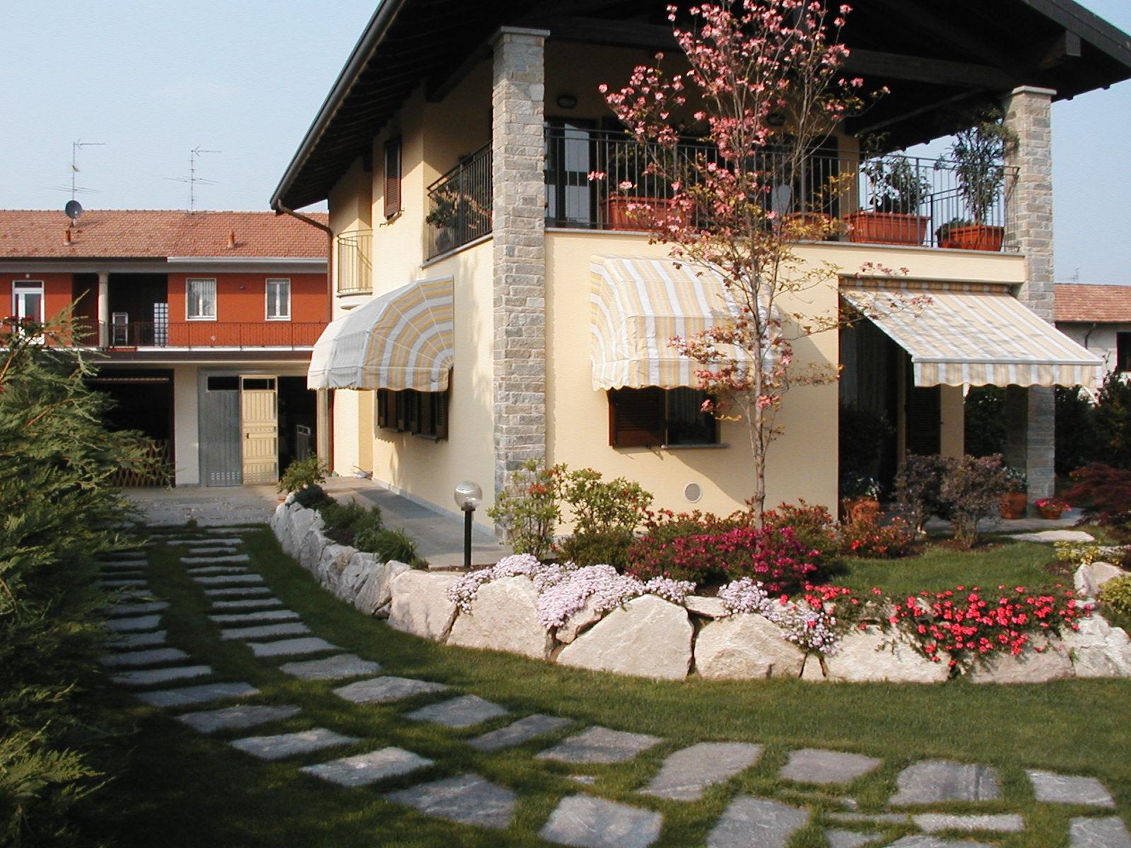 Vialetti_da_giardino (70)