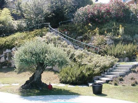 giardini_rocks_gardens