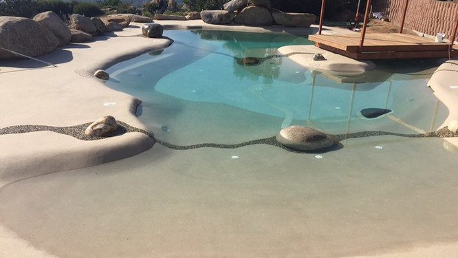 piscine-interrate-rocks-design
