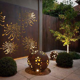 Corten-design-by-Rocks-Gardens-Design (8
