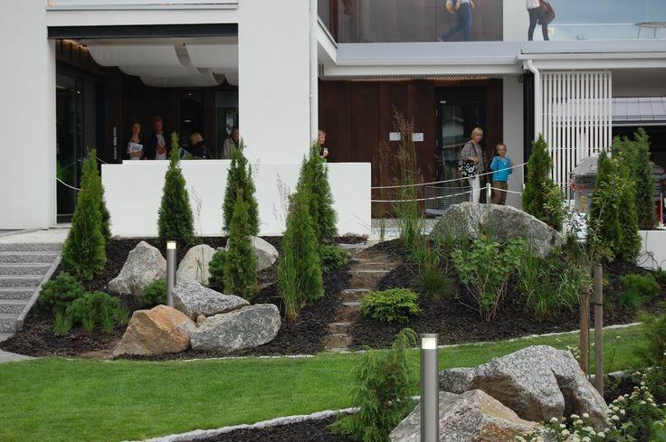 Giardini_rocciosi_Rocks_Gardens_Design (130)