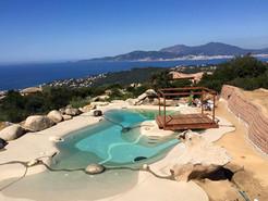 piscine-interrate-rocks-design-a-como-e-varese