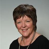 Cllr. Jane Birch