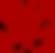 labour_rose_logo.png